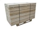 Holz- und Plattenzuschnitte